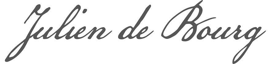 Julien-de-bourg Logo