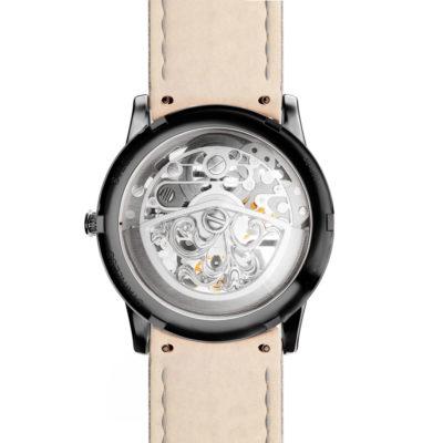 Automatikuhr, automatic, mechanical watch, mechanische Uhr, Damenuhr, women, Herrenuhr, men