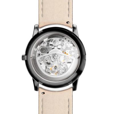 Automatikuhr, automatic, mechanical watch, mechanische Uhr, Damenuhr, women